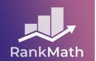 rank-math-seo